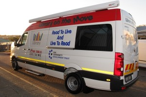 Mobile Library (1)